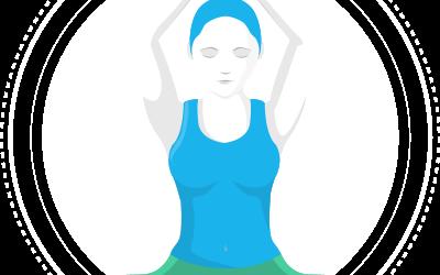 Balance, Mind & Body